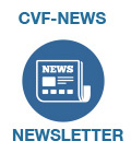 CVF News Newsletter