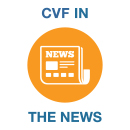 CVF in the News